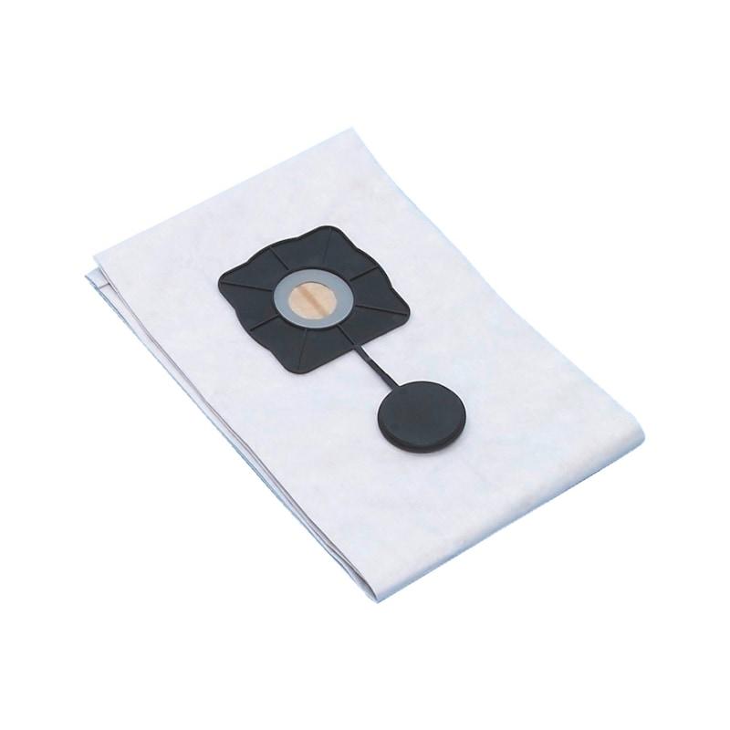 Nass-/Trockenfiltertüte Für ISS 45 und 55