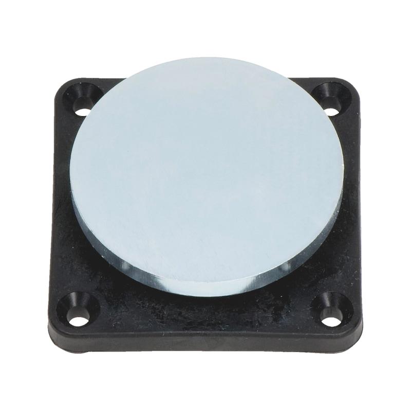 Ankerplatte ASS 55 - 1