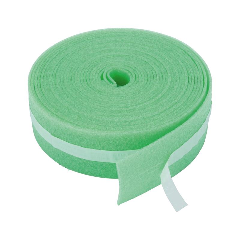 Randdämmstreifen selbstklebend CERAfix<SUP>®</SUP> 208
