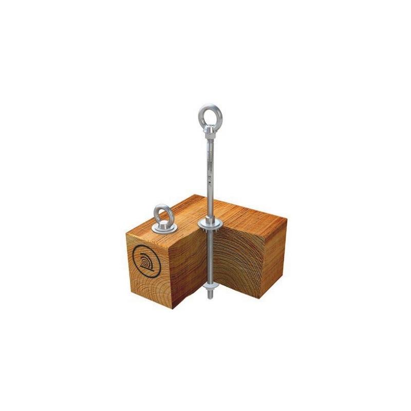 ABS  Lock III HW