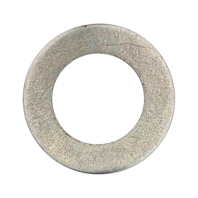 Rondella di sicurezza elastica Forma A - 1
