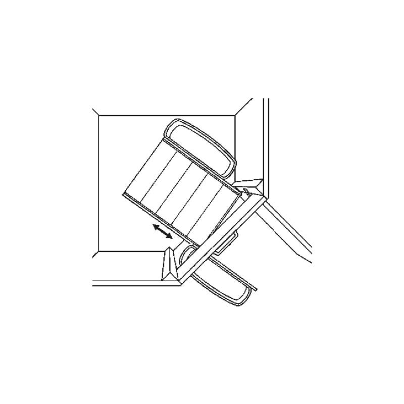 Mülltrennsystem  - 3