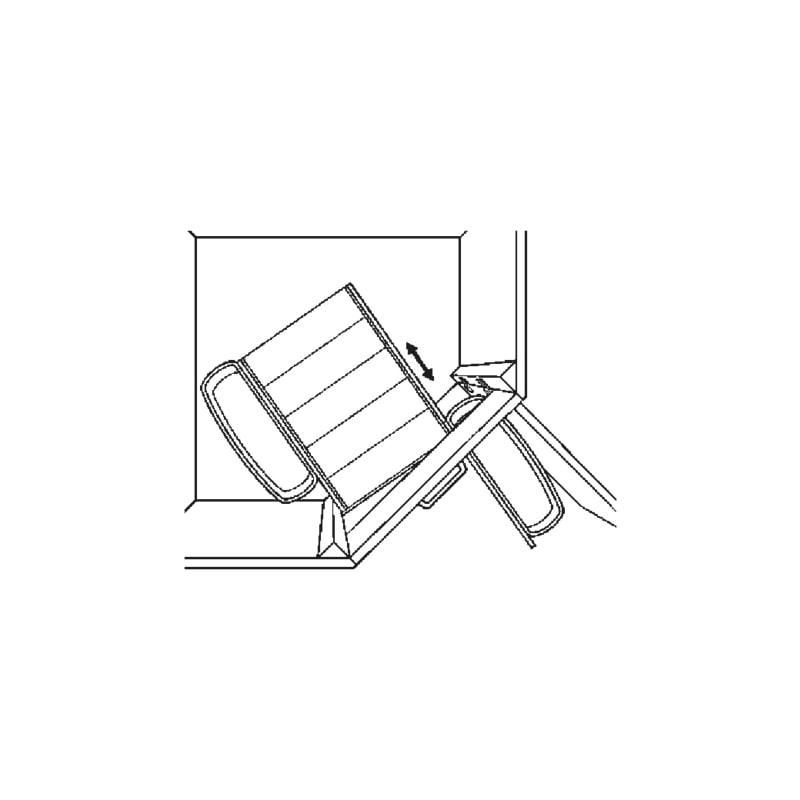 Mülltrennsystem  - 5