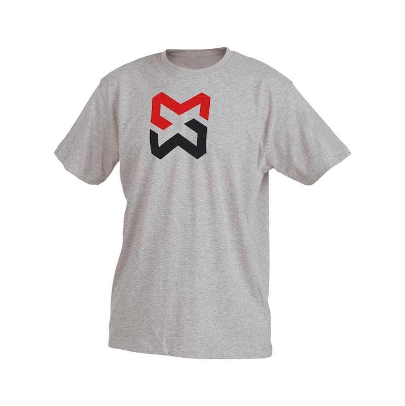 X-Finity T-Shirt Kinder
