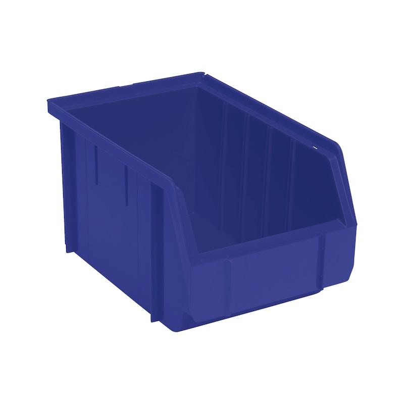 Lagerbox - LGRBOX-KST-GR3-BLAU