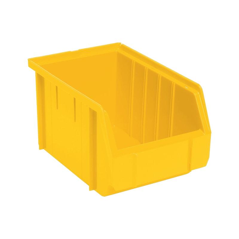Lagerbox - LGRBOX-KST-GR3-GELB