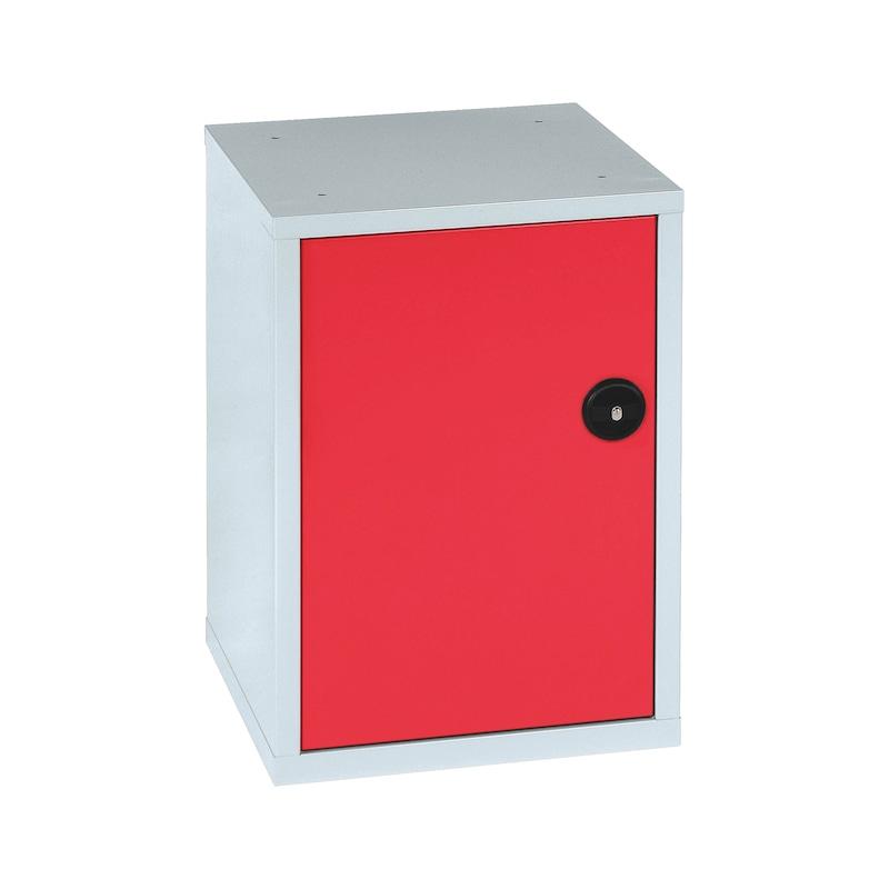 Schubladenschrank PRO - 2