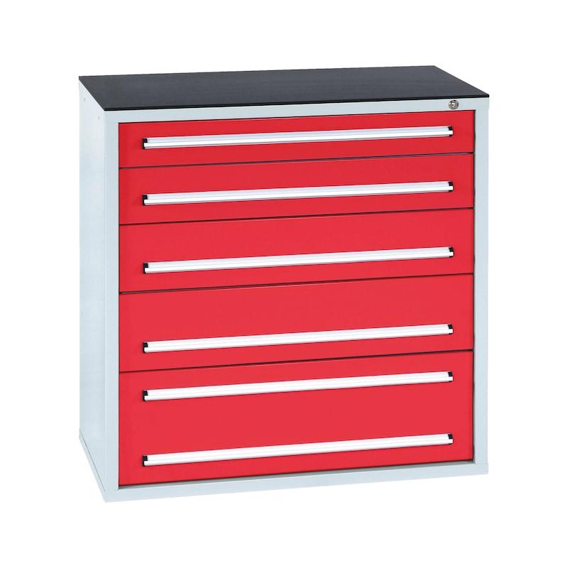 Wurth Choice Cabinets   Cabinets Matttroy