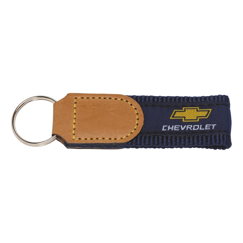 Key fob Label - 6