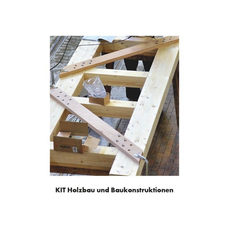 45° Winkelscheibe für Hartholz - WNKLSHB-45GRD-STAHL-(A3K)-8,5-14XD25