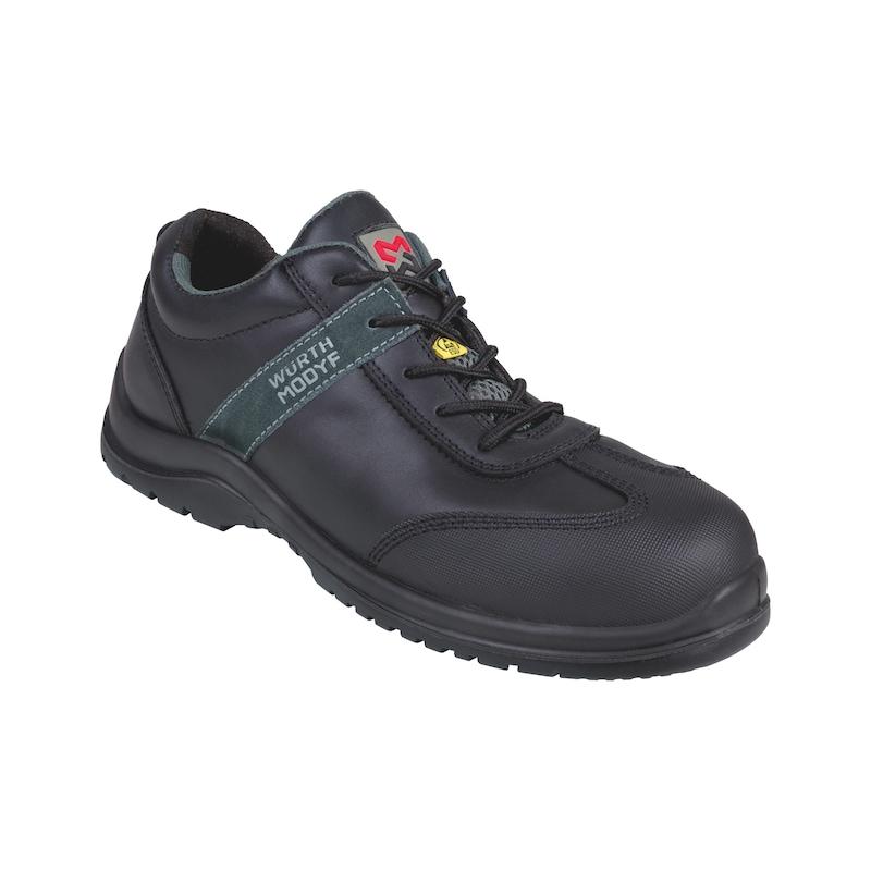 Chaussures de sécurité Leo S3 ESD - 1