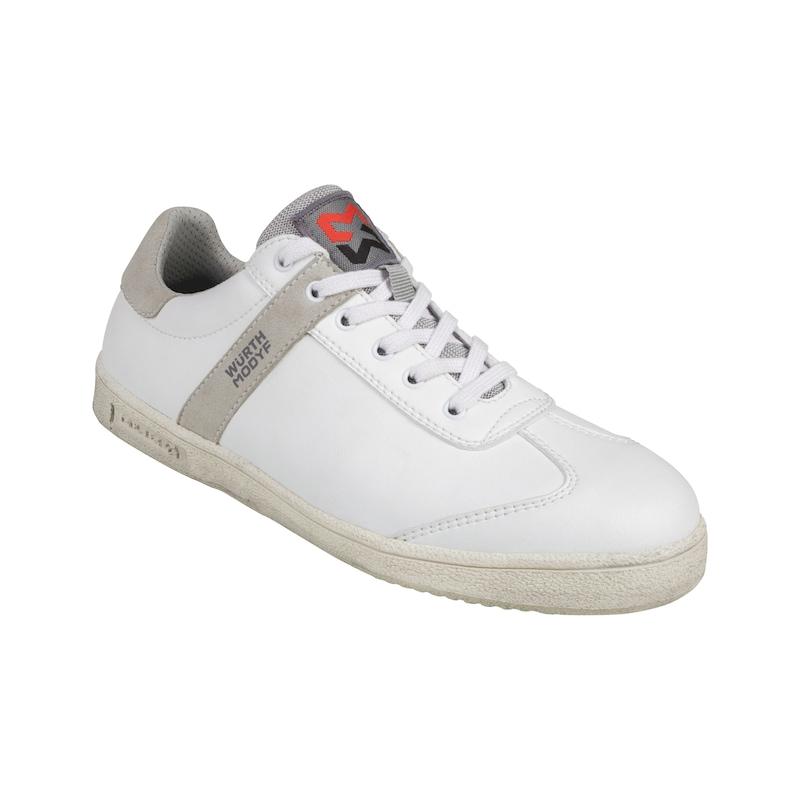 Dorado O2 work shoe EN 20347 - 1