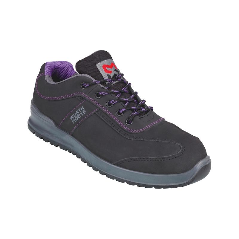 Acheter De CarinaPour Sécurité Chaussures Femmesm428017040 S3 eEDH9Ib2WY