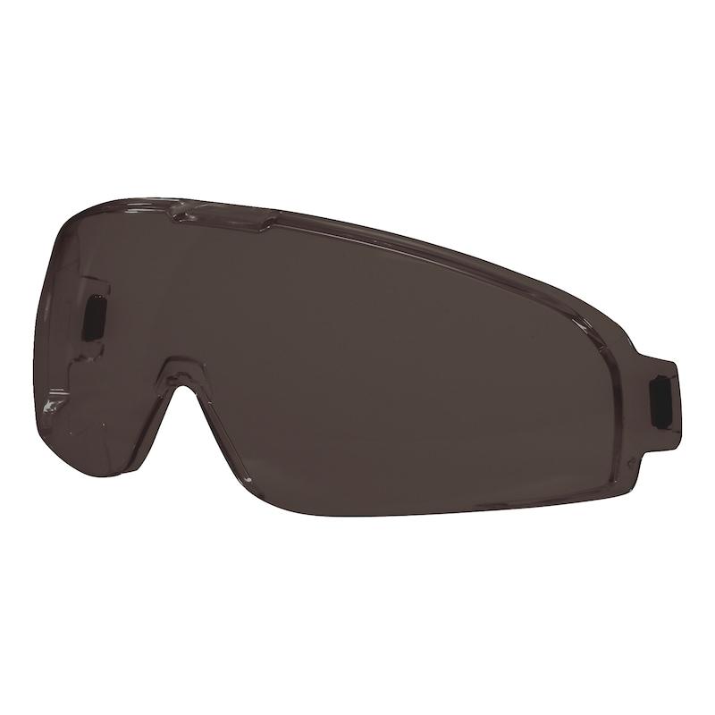 Vollsichtbrille Zubehör
