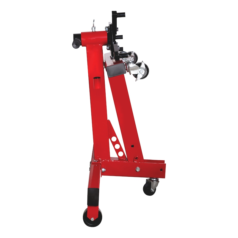 Engine stands - ENGSTAND-HORIZ-RS-680KG-(MS-680)