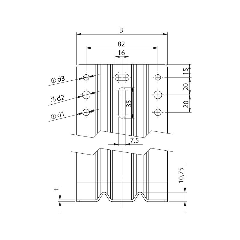 Fenstermontagewinkel - 0