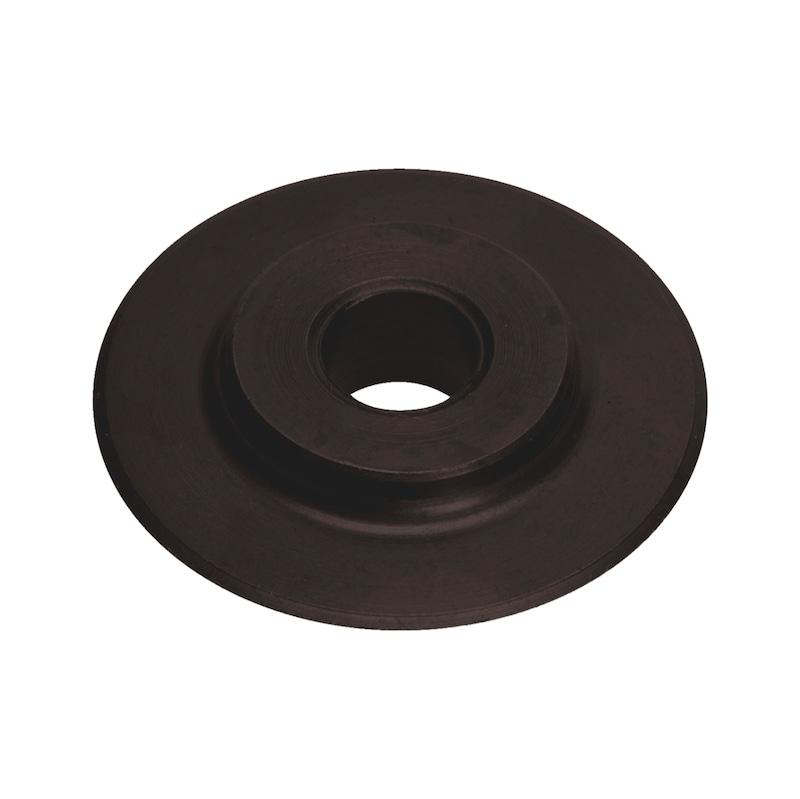 Molette de rechange pour coupe tube - MOLETTES DE COUPE DE RECHANGE, 2, 5MM