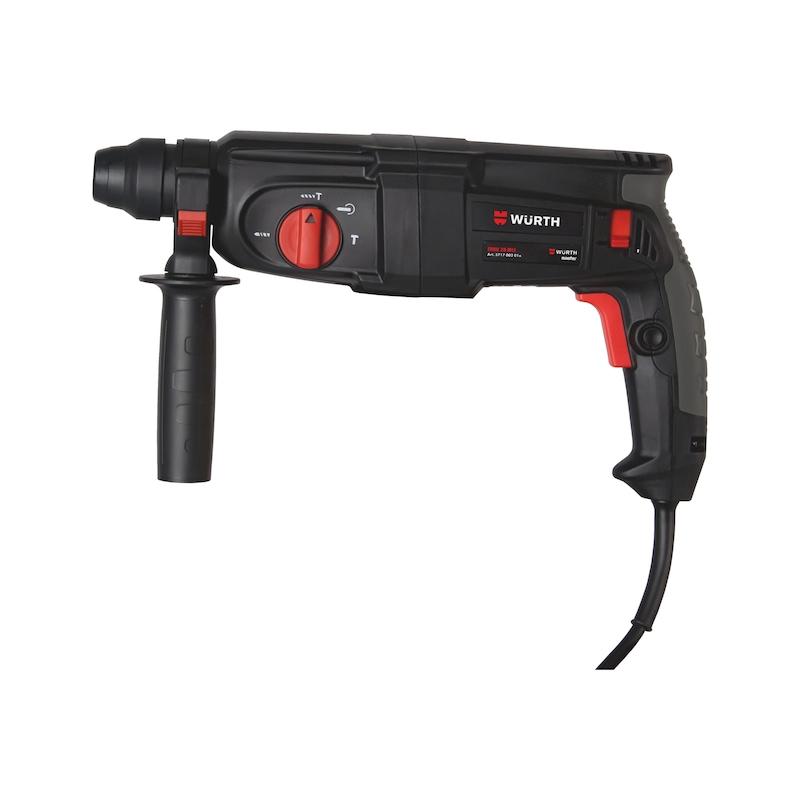 Hammer drill H 8-28-CLASSIC