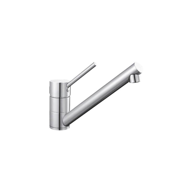 Single-lever mixer tap Blancoantas - 1