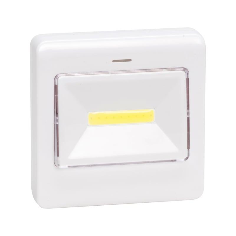 LED light switch  - 1
