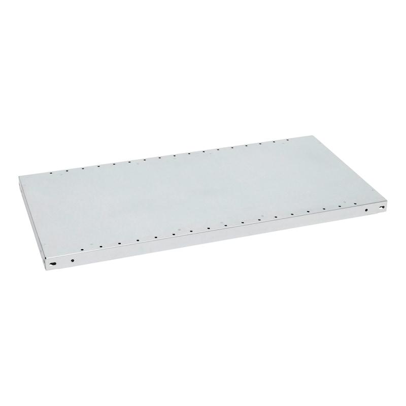 Fachboden Basic - 1