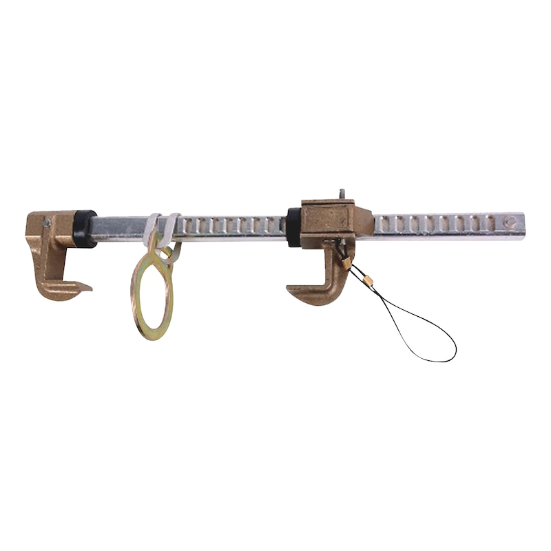 ABS Lock T-Quick - 1