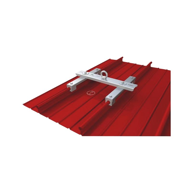 ABS Lock Falz IV RB - 1