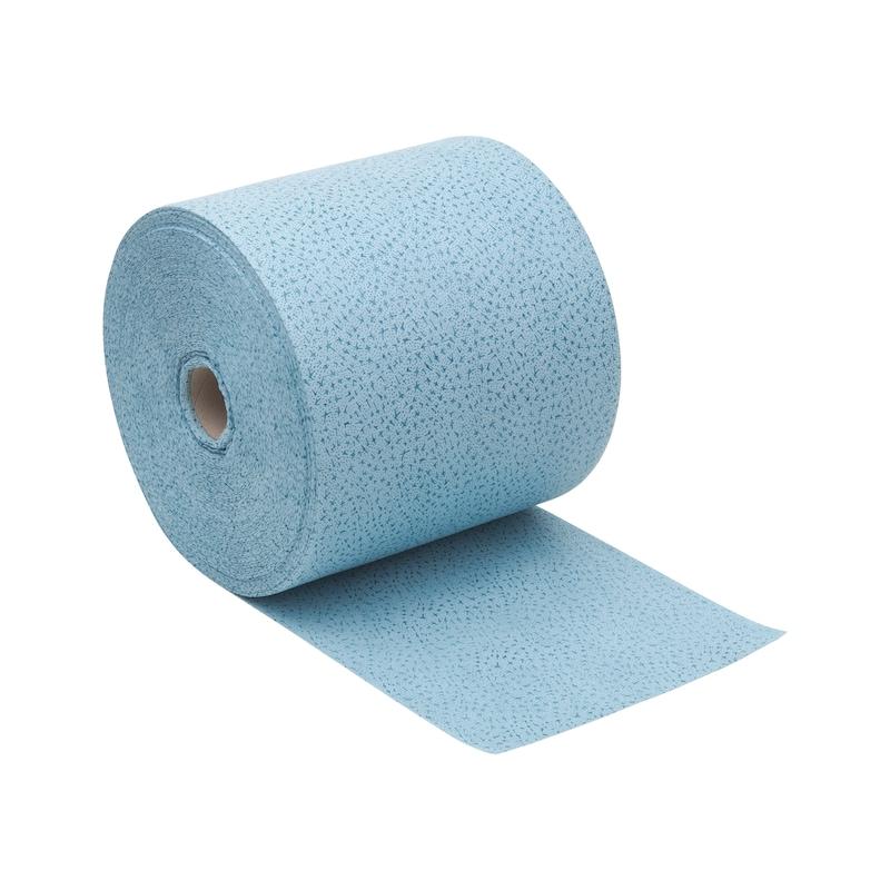 Reinigungstuch Tex-Wipe - 1