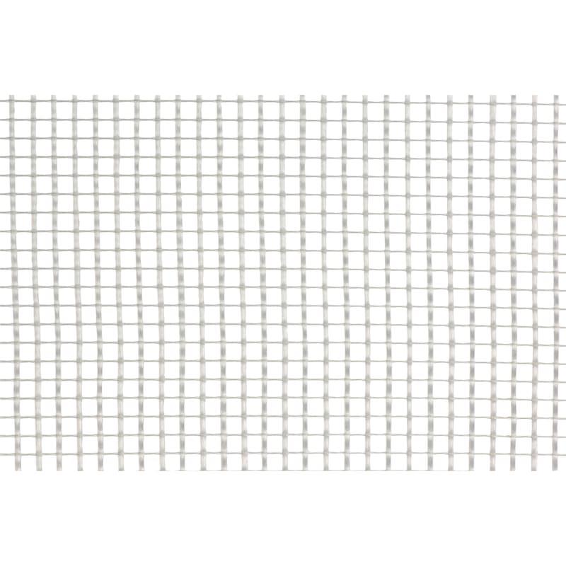 WDVS-Gewebe 200 G, 7 x 7