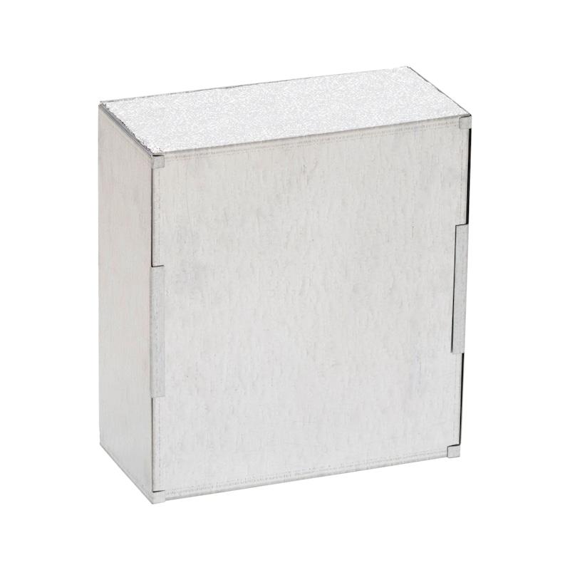 Verlängerung für Kabelbox