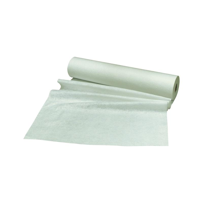 Telo di rinforzo resistente ai solventi TNT - 1
