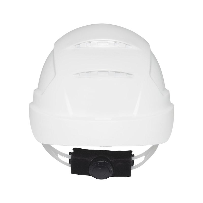 Electrician's helmet SH-E 2000-S - 2
