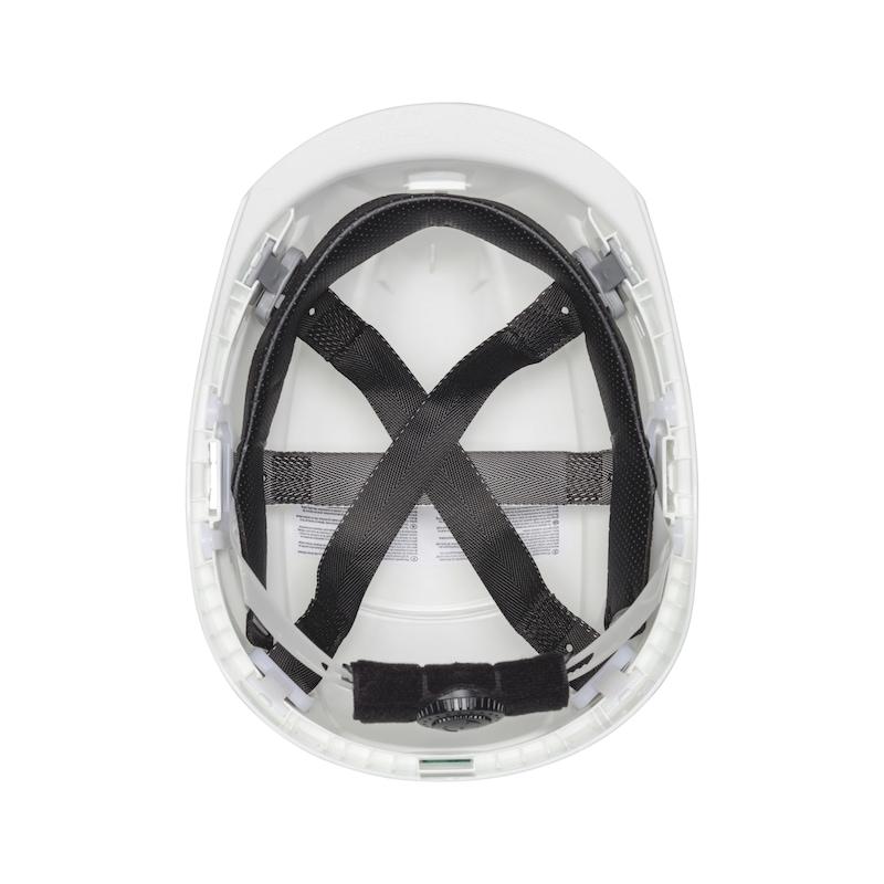 Electrician's helmet SH-E 2000-S - 3