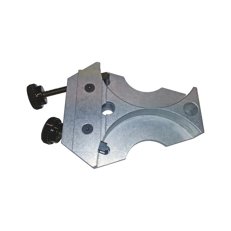 Nockenwellen-Blockierwerkzeug für Chrysler 2,5L und 2,8L CRD - 1