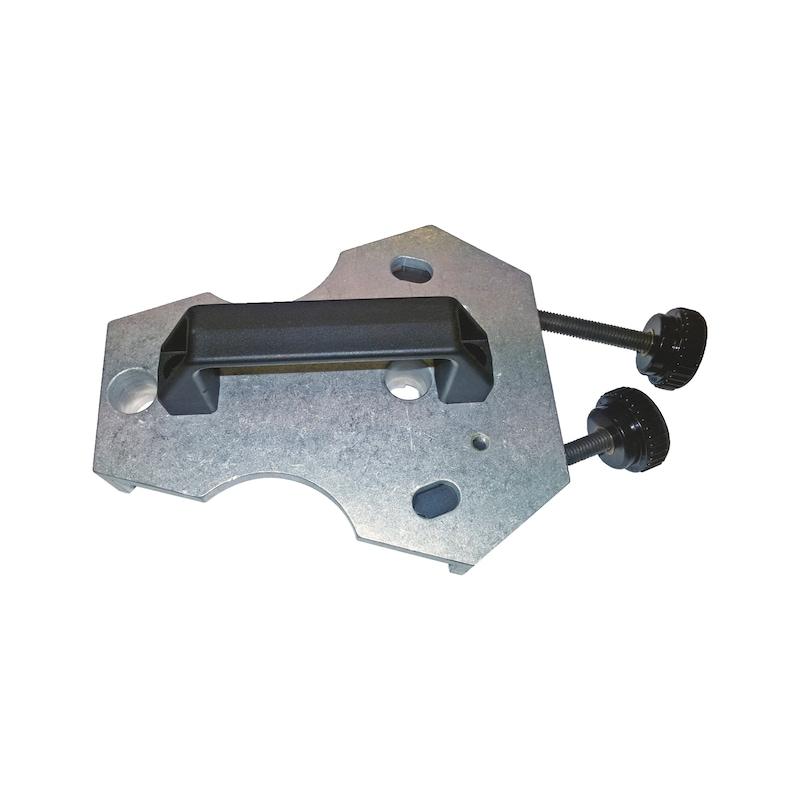 Nockenwellen-Blockierwerkzeug für Chrysler 2,5L und 2,8L CRD - 2