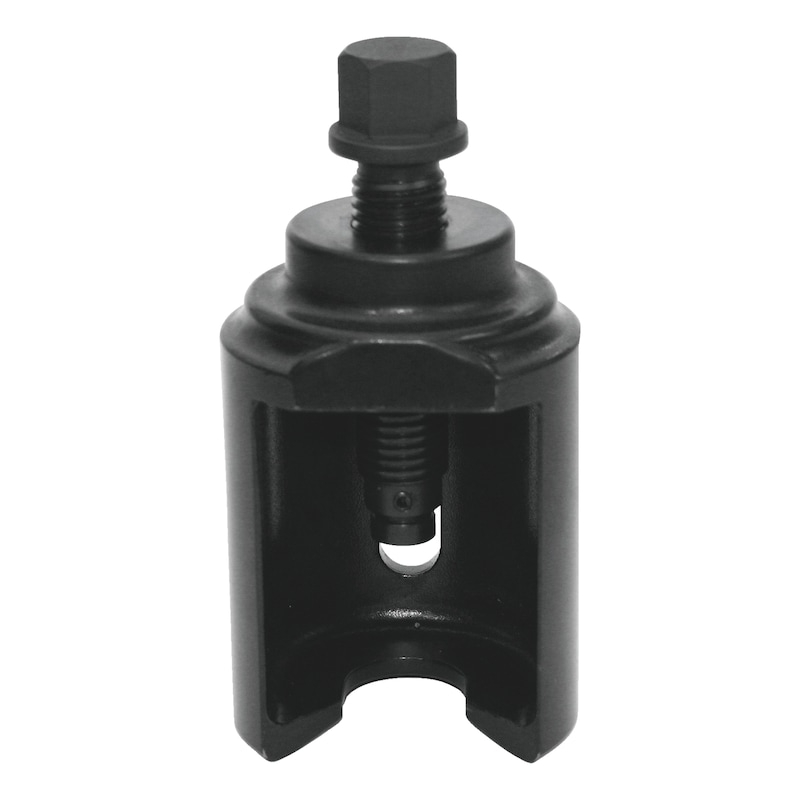 Kugelgelenkzapfen-Ausdrücker - KUGGLKZAPF-AUSDR. 32X90MM