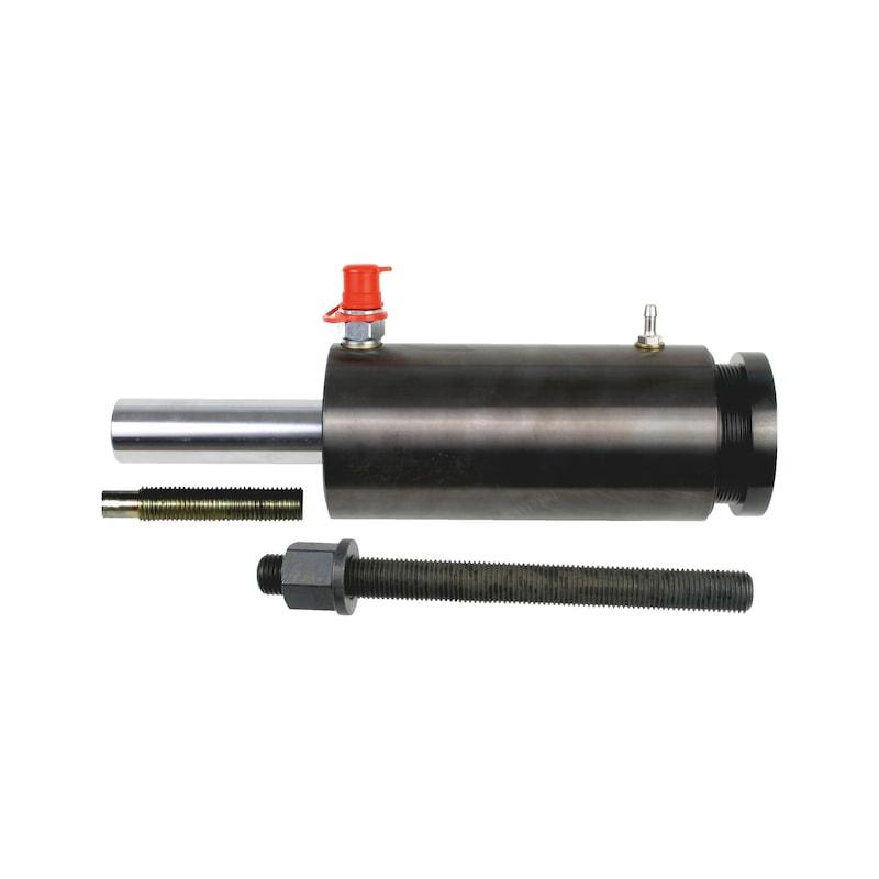 Kit de vérin hydraulique 32 T