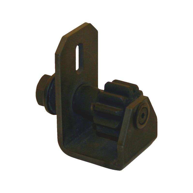 Unité d'entrainement moteur DAF, 6 pans