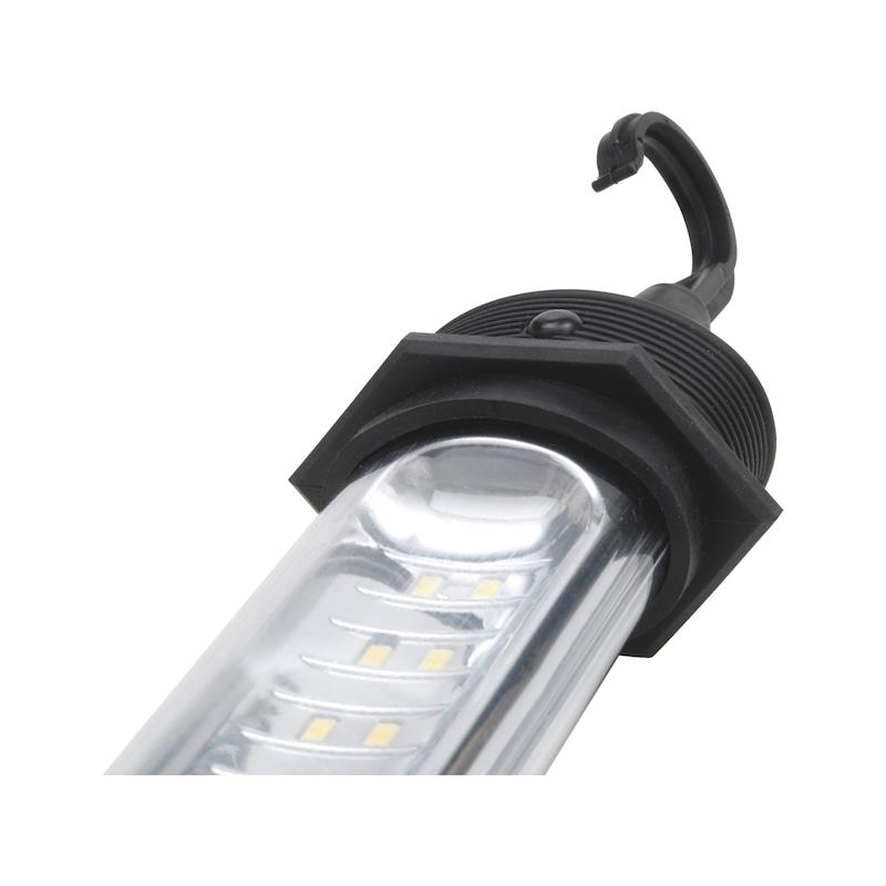 LED-Handleuchte WLH 20 - 3