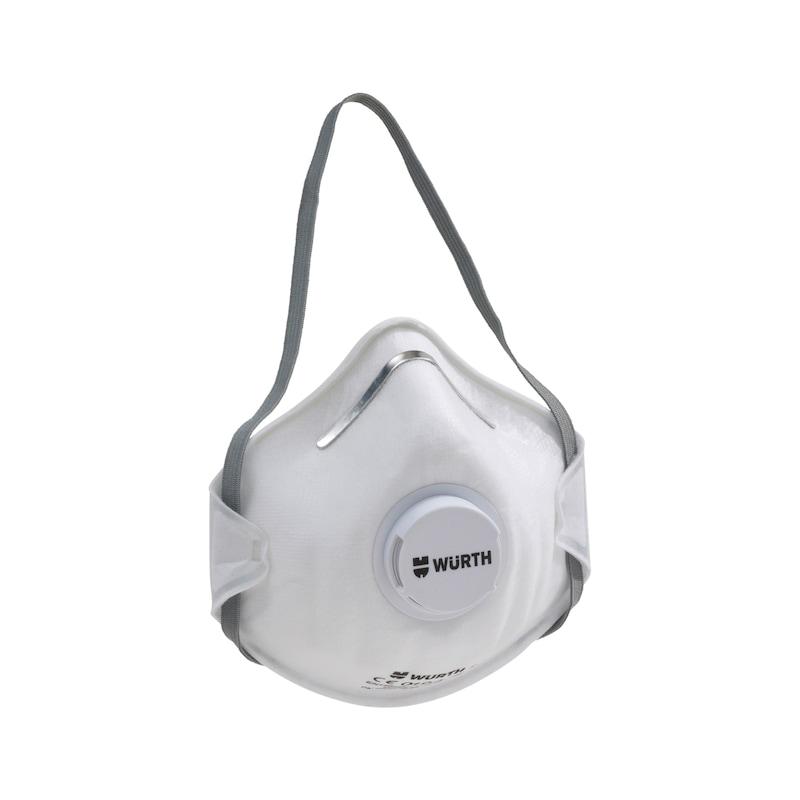 Korbmaske CM 3000 V FFP2 NR D - 1