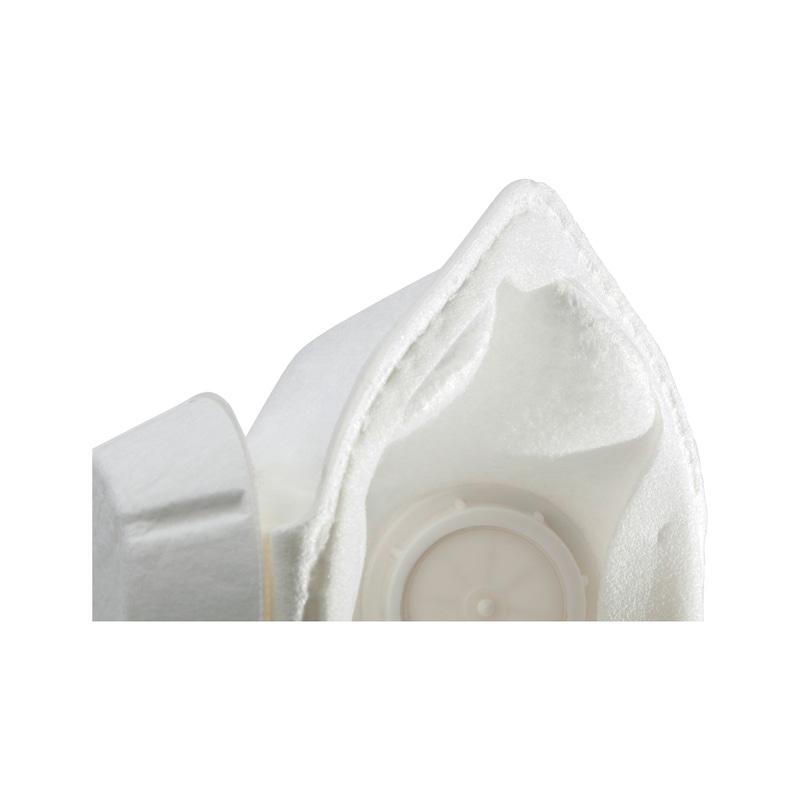 Comfort mask CM 3000 Pro V FFP2 NR D - 3