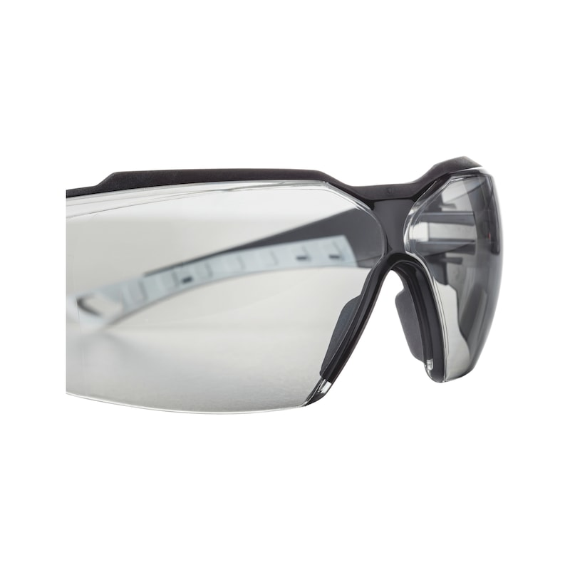 Schutzbrille Cetus<SUP>®</SUP>X-treme - BGLBRIL-(CETUS-X-TREME)-GRAU