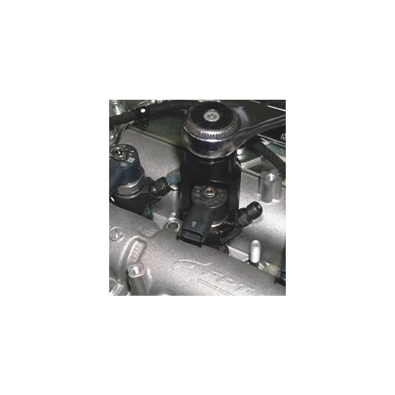 Kit de démontage pour injecteurs Bosch et Delphi sur moteurs Mercedes et Chrysler - 7