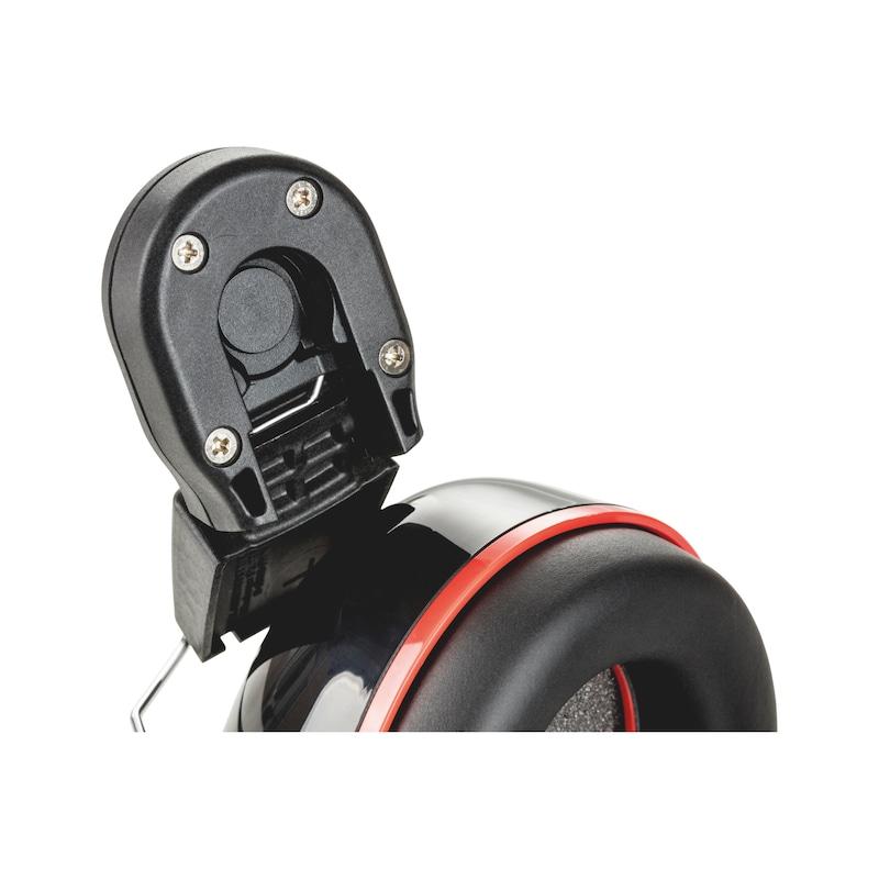 Gehörschutzkapsel - 3