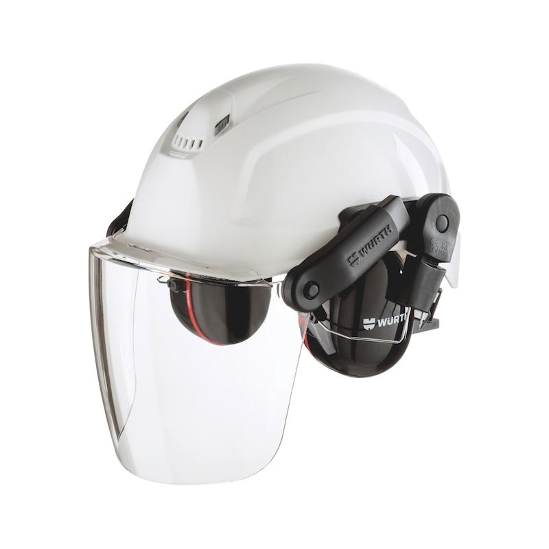 Gehörschutzkapsel - 4