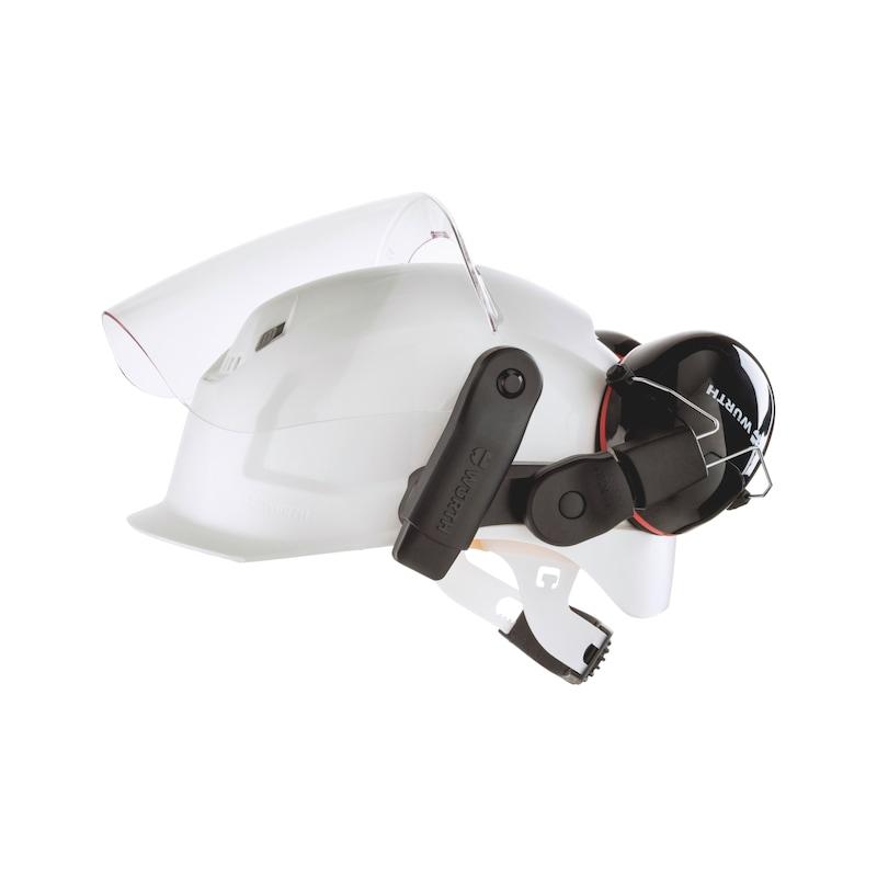 Gehörschutzkapsel - 5