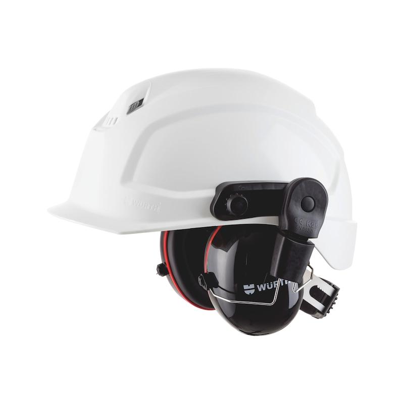 Gehörschutzkapsel - 6