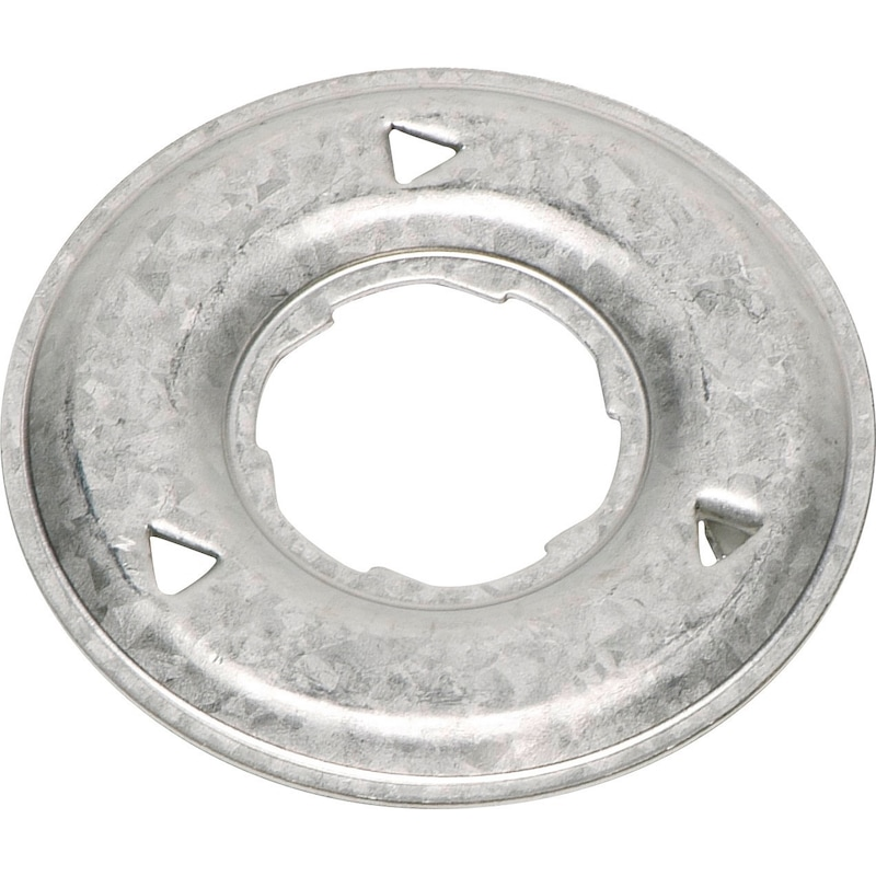 Leichtbaubefestiger OMG® DVP-GDL (Gyp Tec) - 3
