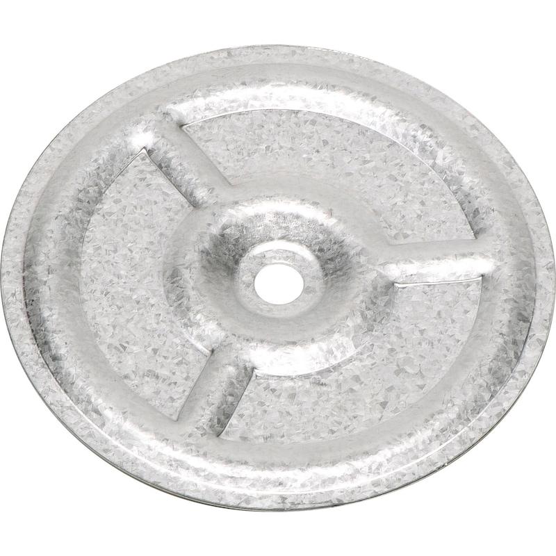 Halteteller OMG® DVP - DF - 73 N - 1