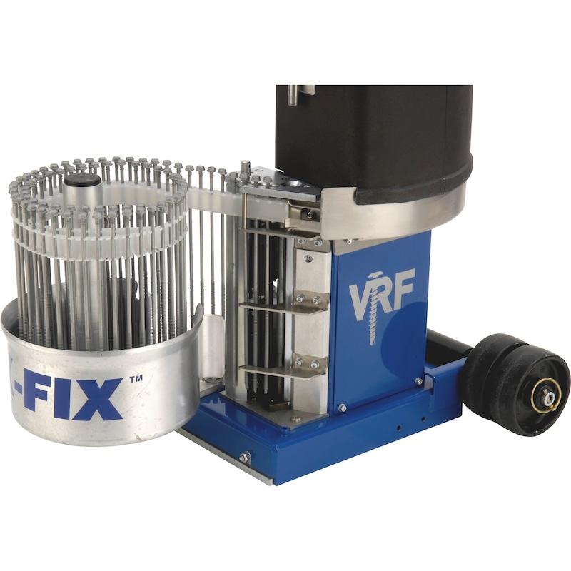 Setzautomat Dek-Fix - 2